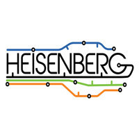 Heisenberg in Austin