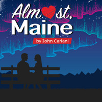 Almost, Maine in Central New York