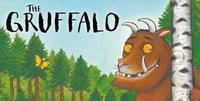 The Gruffalo in Australia - Brisbane