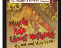 Much Ado About Nothing in Philadelphia