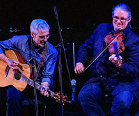 GBH presents A Virtual St. Patrick's Day Celtic Sojourn with Brian O'Donovan in Boston