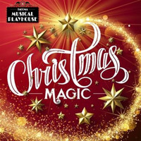 TMP's Christmas Magic - Holiday Music from Broadway in Seattle