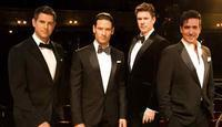 Il Divo A Musical Affair: The Greatest Songs of Broadway Live in Tampa