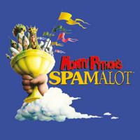 Monty Python's Spamalot in Dallas