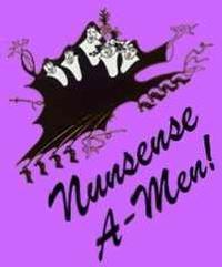 Nunsense A-Men! in Broadway