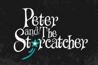 Peter and the Starcatcher in Omaha