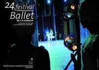 24th International Ballet Festival of Havana in Cuba