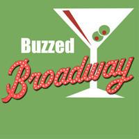 Buzzed Broadway in Broadway