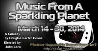 Now Playing Onstage in Houston - Week of 3/16/2014