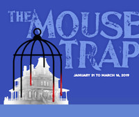 The Mousetrap in Chicago