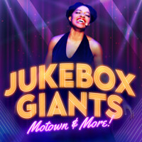 Jukebox Giants: Motown & More! in Atlanta