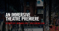 Immersive Shakespeare Experience in St. Louis