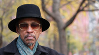 Henry Threadgill In Austin in Austin