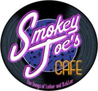 Smokey Joe's Cafe in Long Island