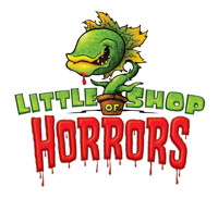 Little Shop of Horrors in Atlanta