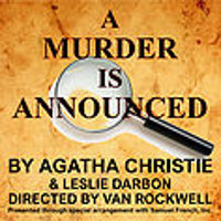 A Murder Is Announced in Phoenix