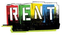 Rent in Connecticut
