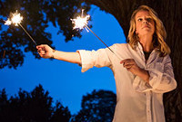 SBL Entertainment: A Special Evening with Mary Chapin Carpenter  in Sacramento