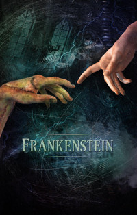 Nick Dear's Frankenstein  in Houston