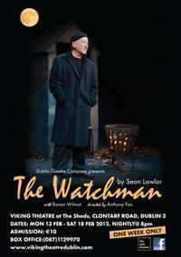 The Watchman in Ireland