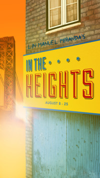 In The Heights in TV