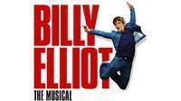 Billy Elliot in Hawaii