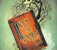Child's Play NY Presents: Into the Woods Jr. in Brooklyn