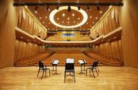 2014 3B Music Chamber Music Series in South Korea