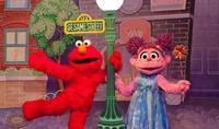 Sesame Street Live - Let's Dance! in Mesa