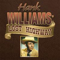 HANK WILLIAMS: LOST HIGHWAY in Broadway