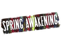 Spring Awakening Comes to The Secret Theatre in Off-Off-Broadway