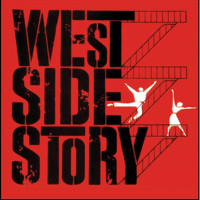 West Side Story in Central Pennsylvania Logo