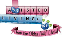 Assisted Living the Musical in Broadway