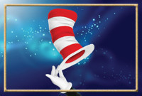 Seussical the Musical in Madison
