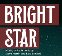 Bright Star in Chicago