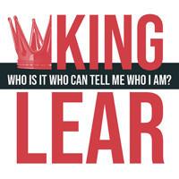 King Lear in Philadelphia