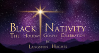 Black Nativity in Dallas