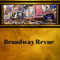 Have nashville amateur shows with