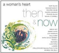 A Womans Heart in Ireland