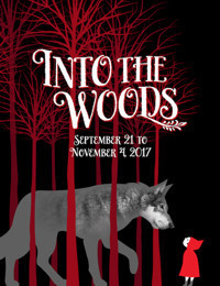 Into the Woods in Chicago