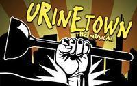 Urinetown in St. Paul