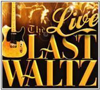 The Last Waltz Live in Ireland