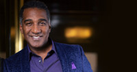 Norm Lewis: In Concert in Boston