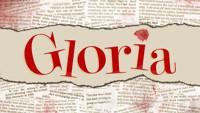Gloria in Omaha