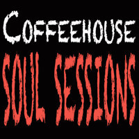 Coffeehouse Soul Sessions in Broadway