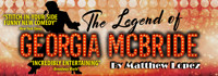 The Legend of Georgia McBride in Tampa/St. Petersburg