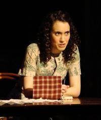 The Diary of Anne Frank in Chicago