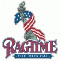 Ragtime in Broadway