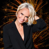 New Year's Eve with Kristin Chenoweth in Los Angeles