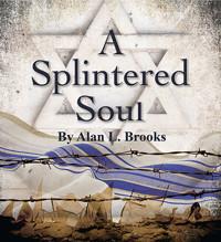 A Splintered Soul in Broadway